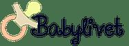 Babylivet